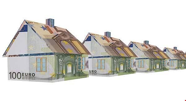 Банковская гарантия ФЗ-214: страхование вложенных средств