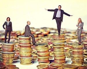 Деньги под залог банковской гарантии автосалон daihatsu в москве