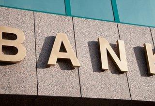 Как выбрать надежный банк при оформлении гарантии?