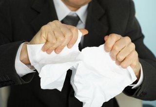 Заключение контракта и потом расторжение по соглашению сторон по 44фз