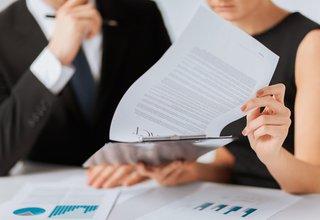 Условия банковской гарантии: что нужно знать?