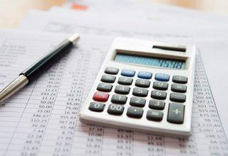 Расчет банковской гарантии: как это делается{q}