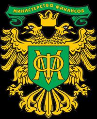 Процедура получения Банковская гарантия по ФЗ-214 Москва